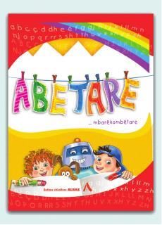 Abetare (digjital)