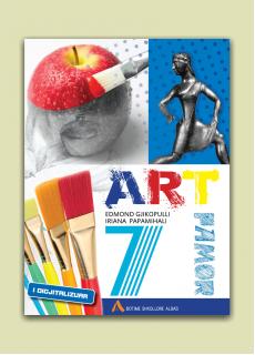 Art Pamor 7 (digjital)