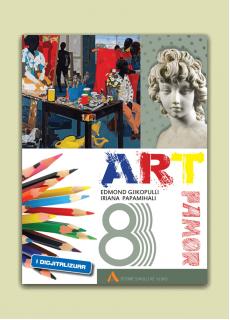 Art Pamor 8 (digjital)