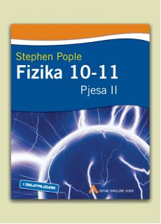 Fizika 10-11 Pjesa II (digjital)