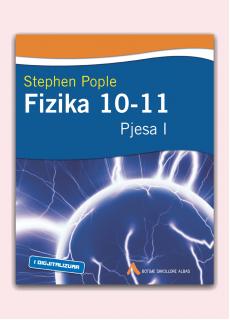 Fizika 10-11 Pjesa I (digjital)