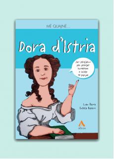 Dora d'Istria