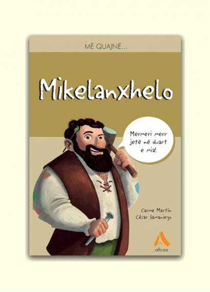 Mikelanxhelo